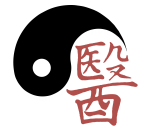 Cabinet d' Energétique Traditionnelle Chinoise à Montauban